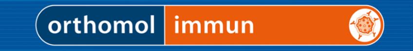 Orthomol Immun pro