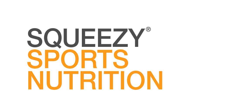SQUEEZY ATHLETIC Натуральный 675 гр. от SQUEEZY купить в интернет-магазине GoSport